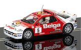 Scalextric Ford RS200 1986 1/32