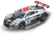 Audi R8 LMS, Audi Sport Team #28, Carrera Digital132