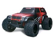 Monsteriauto 1/12 4WD 2,4GHz