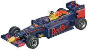 "Carrera GO! Red Bull Racing RB12 ""M.Verstappen"", No.33 1/43"