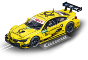"BMW M4 DTM ""T.Glock #16, 2015"", Carrera Digital132"