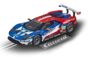 "Ford GT race car ""NO.68"" Carrera Digital132"