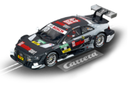 "Audi RS 5 DTM ""T.Schneider no.10"" Carrera Digital132"