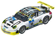 Porsche 997 GT3 RSR, Manthey Racing, Carrera Digital132