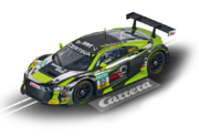AUDI R8 LMS Yacco Racing, Carrera Digital132