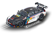 "BMW M6 GT3 ""Schubert Motorsport no.20"", Carrera Digital132"