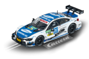 "BMW M4 DTM ""M.Martin #36"", Carrera Digital132"