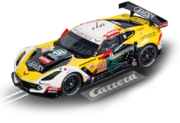 Chevrolet Corvette C7R, Carrera Digital132