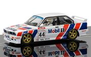 Scalextric BMW E30 M3 1/32