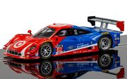 Scalextric Ford Daytona Prototype 1/32