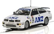 Scalextric Ford Sierra RS500 Cosworth ANZ  Bathurst 1988 1/32