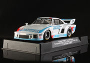 Porsche 935 K2 Team Willeme SPA 1980 1/32 Sideways