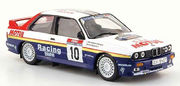BMW M3 E30 Tour de Corse 1987 1/32 Slotwings