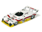 Mirage Ford Gr. 8 No. 10 Le Mans 1976