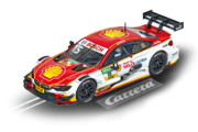 "BMW M4 DTM ""A. Farfus, no.15"" Carrera Digital132"