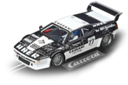 "BMW M1 Procar ""Cassani Racing No.77"" 1979 Carrera Digital132"