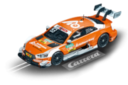 "Audi RS 5 DTM ""J. Green no.53"" Carrera Digital132"