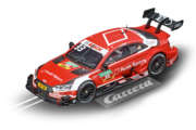 "Carrera Evo Audi RS 5 DTM ""R.Rast, No.33"" 1/32"