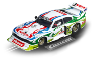 "Ford Capri Zakspeed Turbo ""Liqui Molly Equipe, No.55"" Digital124"