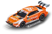 Carrera GO! Audi RS5 DTM J. Green No. 53