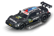 "Carrera GO! BMW M4 DTM ""B.Spengler No.7"" 1/43"