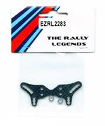 Front Shock Tower(Carbon)