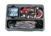 Led valosarja