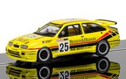 Scalextric Ford Sierra RS500 Bathurst 1988 1/32