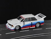 BMW 320 Turbo Gr5 BMW Junior Team Cheeve 1/32 Sideways