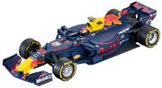 Carrera Evo Red Bull RB13, Max Verstappen 1/32