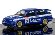Scalextric Ford Sierra RS500 Cosworth