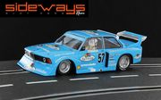 BMW 320 Turbo Gr5 GS Tuning - Norisring DRM 1978 - M. Hoettinger 1/32 Sideways