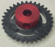 BRM Anglewinder gear 33th 1/24