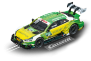 "Audi RS 5 DTM ""M. Rockenfeller, No.99"" Carrera Digital132"