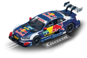 "Audi RS 5 DTM ""M. Ekström, No. 5"" Carrera Digital132"