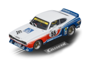 Carrera Evo Ford Capri RS 3100 No.55 DRM 1975 1/32