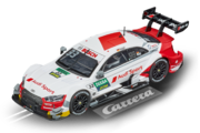 "Carrera Evo Audi RS 5 DTM ""R. Rast No. 33"" 1/32"
