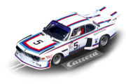 "BMW 3.5 CSL ""No.5"", 6h Watkins Glen 1979 Carrera Evo 1/32"