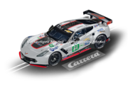 Carrera Evo Chevrolet Corvette C7.R 'No.64'