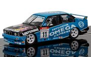 Scalextric BMW M3 E30, Will Hoy 1/32